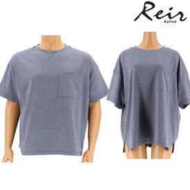 【Reir】Magic Transfer ユニセックス Tシャツ S/M/L 水着 みずぎ ミズギ Tシャツ レディース水着