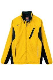 防寒ジャケット フードイン 中綿 AZ10304 サイズ豊富 機能的 【SS〜5L】【アイトス】【AITOZ】【会社制服Sanapparel】