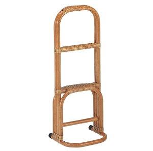 今枝商店/籐 ラタン/つかまり立ち 膝痛腰痛軽減 室内/つかまり立ちステッキ/BL30 BL-30