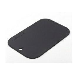 Vita Craft ビタクラフト 抗菌まな板 まな板 ブラック 3401
