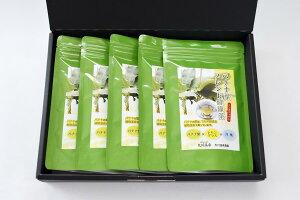 バナナ葉ブレンド健康茶 5袋ギフトセット(10パック×5)