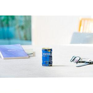 ダイドーブレンドデミタス微糖150g缶×30本入DyDoDEMITASSE