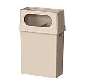 【ideaco/イデアコ】 Recycle trash can +2b リサイクルトラッシュカン プラス2b