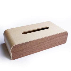 ポイント最大20倍!【ヤマト工芸/yamato japan】COLOR BOX Slim カラーボックススリム ティッシュケース《ティッシュケース/ナチュラル/上品/おしゃれ/》