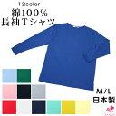 Tシャツ トップス カラフル