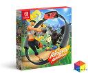 【新品・在庫あり】リングフィット アドベンチャー Nintendo Switch HACRAL3PA/A JAN:4902370543278