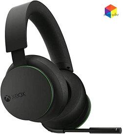 【新品】【純正品】Xbox ワイヤレス ヘッドセット エックスボックス Xbox Series X ワイヤレスヘッドセット Xboxワイヤレスヘッドセット