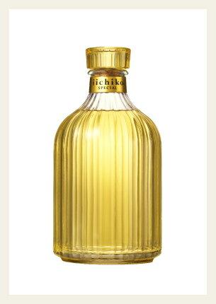 高級感あふれるシルエットの瓶を使用!【お買得・希望小売価格2469円】【三和酒類】 麦焼酎いいちこスペシャル シルエット瓶入り長期樽熟成 30度 720ml専用箱入で贈り物に最適長期樽熟成なので、プレミアム焼酎の「百年の孤独」と似た黄金色。
