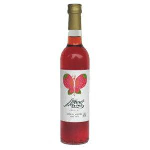 巨峰ワイン あまおうワイン