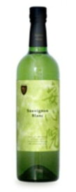 2018年6月『マツコの知らない世界』で紹介されたワイナリー(希少)至極の国産ワインです。店長一押し!大分県安心院ワイン【安心院葡萄酒工房(あじむぶどうしゅこうぼう)】ソーヴィニヨン・ブラン  白  辛口 12度 720ml