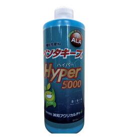 ペンタキープhyper5000 1.05kg(800ml)