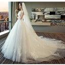 ウエディングドレス 二次会ドレス 大きいサイズ結婚式 二次会ドレス 軽量/海外挙式 ウェディングドレス パーティ…