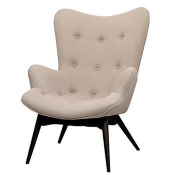 【デザイナー:グラント・フェザーストーン】商品名:Contour Chair(コンターチェア)プレミアム【復刻版/リプロダクト】【椅子】【ソファ】【アームチェア】【ラウンジチェア】【デザイナーズ家具】【楽天】【通販】