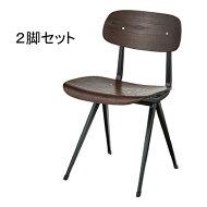 商品名:プライウッド・ダイニングチェア【ダイニングチェア】【デザイナーズ】【椅子】【スチール】【曲木】【セブンチェア】【アントチェア】【テラス】【天然木】【SPC】【楽天】【73】【通販】