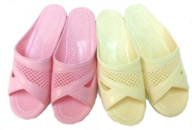 ★日本製婦人 MLサイズ一体成型サンダル
