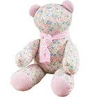 RalphLauren(ラルフローレン)子供服ベビー服アメリカより輸入出産祝いお祝いギフトプレゼント