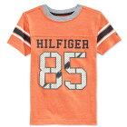 TommyHilfiger(トミーヒルフィガー)子供服キッズ服アメリカより輸入お祝いギフトプレゼント