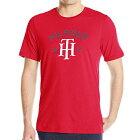 TommyHilfiger(トミーヒルフィガー)メンズ半袖Tシャツアメリカより輸入ギフトプレゼント