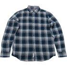 TommyHilfiger(トミーヒルフィガー)メンズ服ニットセーターアメリカより輸入ギフトプレゼント