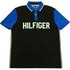 TommyHilfiger(トミーヒルフィガー)メンズ服ポロシャツアメリカより輸入