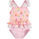 Carter's(カーターズ)子供服ベビー服アメリカより輸入出産祝いお祝いギフトプレゼント