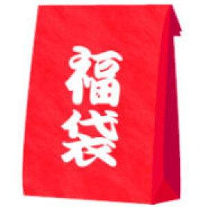 Carter's 夏物女の子ボディスーツお試し1000円ポッキリ福袋(2枚)※メール便送料無料/宅配便ご利用時は通常送料が追加されます