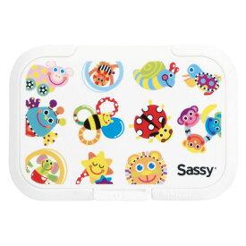 Sassy(サッシー) ビタット/オールスター