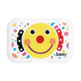 Sassy(サッシー) ビタット/スマイリー
