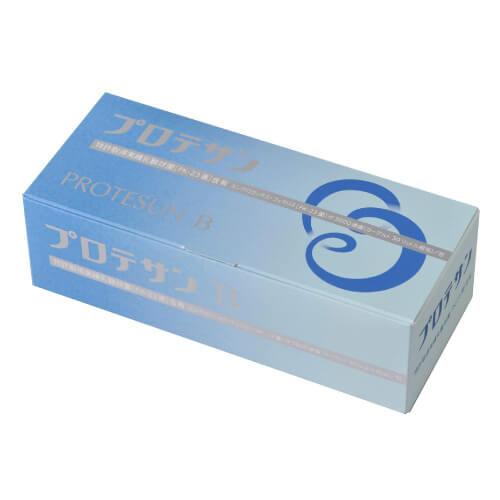 プロテサンB 45包[濃縮乳酸菌粉末サプリメント/プロテサンB]【おすすめ】