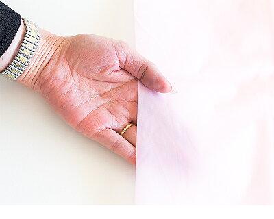 カーテンビニールロング高さ250幅180シャワーカーテン切って使えるビニールカーテンハイサッシ防寒断熱冷気遮断外気暖房冷房冷暖房効率エアコン効率半透明ホワイト白長さ250切れるカット間仕切り目隠しバスカーテン脱衣所バスルーム節電DIY