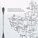 ウォールステッカー 【カサレス】 はがせる 壁 窓 リフォーム 北欧 転写 リビング 壁シール wallsticker インテリアシール カフェ ナチ…