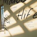 ウォールステッカー モノトーン アルファベット はがせる 壁 窓 リフォーム 北欧 転写 リビング 壁シール wallsticker インテリアシー…