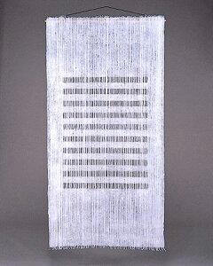 タペストリー【タペストリーLサイズシリーズ HAP-28 糸入り】 W89cm×H178cm【YDKG-k】【smtb-k】【KB】おしゃれ モダン 和モダン 和風