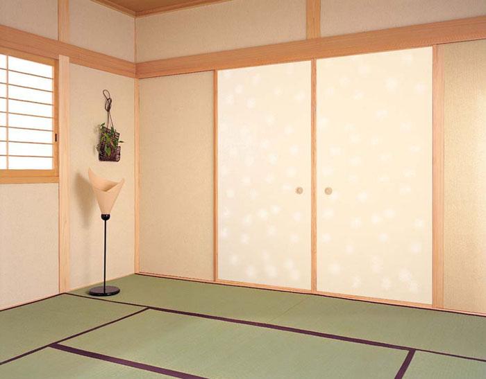 【純国産畳 糸引き(6帖表替え) さつき-SATSUKI-】【YDKG-k】【smtb-k】【KB】