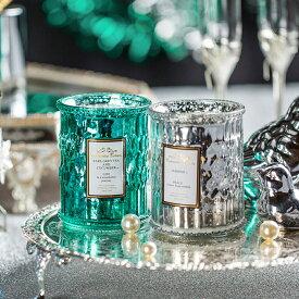 アロマキャンドル キャンドル プレゼント 女性 アロマキャンドル 100%植物ワックス 蓋つき ギフト おしゃれ 人気 いい匂い かわいい プレゼント 卒業 お祝い 誕生日