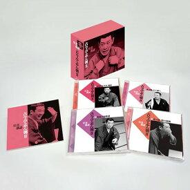 ソニーミュージック 【CD】精選落語 古今亭志ん朝2 DQCW-1555 1セット(4枚入)