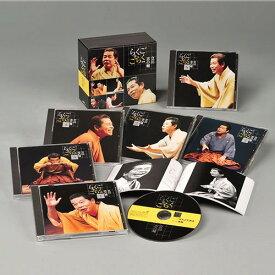 ソニーミュージック 【CD】立川志の輔 らくごのごらく全集 DQCW-3188 1セット(6枚入)