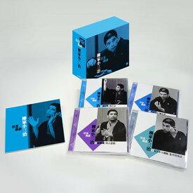 ソニーミュージック 【CD】精選落語 柳家小三治 DYCW-1251 1セット(4枚入)