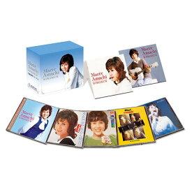 ソニーミュージック 【CD】天地真理 プレミアム・ボックス DYCL-1201 1セット(10枚入)