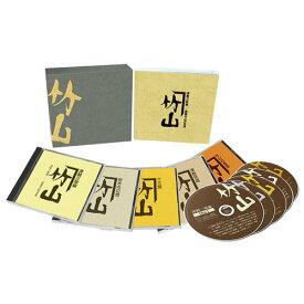 ソニーミュージック 【CD】津軽三味線 高橋竹山の世界 FCCL-1356 1セット(5枚入)