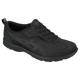 アシックスジャパン ライフウォーカー 脱ぎ履きしやすい靴 1 1241A001 1足