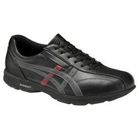 アシックスジャパン ライフウォーカー ひざにやさしい靴 ニーサポート 200 TDL200 1足