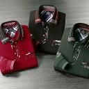 フレンドリー ダンロップ・モータースポーツ 大人のこだわりデザインポロシャツ 3色組 957591 1セット(3枚:3色×各1…