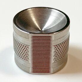 足立工業 刃物の町で作られた すり鉢型爪やすり S-0153 1個