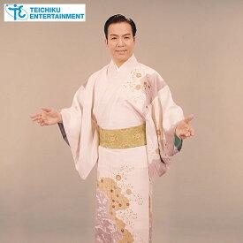 テイチクエンタテインメント 【CD/DVD】歌藝 三波春夫特選集 TFC-2801 1セット(CD5枚+DVD1枚組)