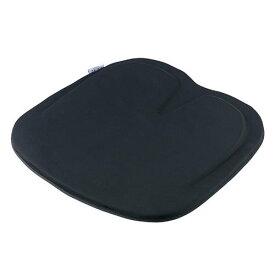 加地 エクスジェル ハグドライブ シートクッション 単品 HUD02 1個