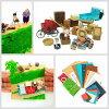 My Neighbor Totoro ◆ paper model papercraft/Kit