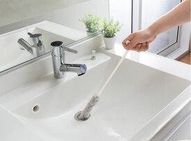 サンコー びっくりフレッシュ びっくり排水管洗い 日本製