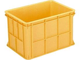 大箱 大きい箱 ジャンボックス#100 <外寸>70.3×50.3×41.1cm