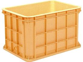 大箱 大きい箱 大型コンテナー ジャンボックス#200 <外寸>88.3×64.2×51.7cm